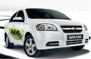 AVEO-CNG-21