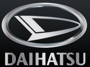 Daihutsu1