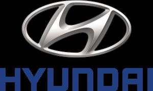 Hyundai-symbol-6
