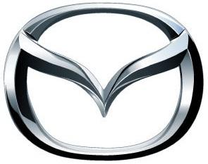 mazda-logo1