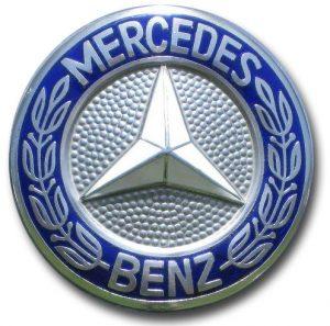 Mercedes-Benz-logo-15