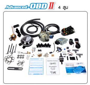 OBD-4
