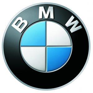 bmw_logo_07