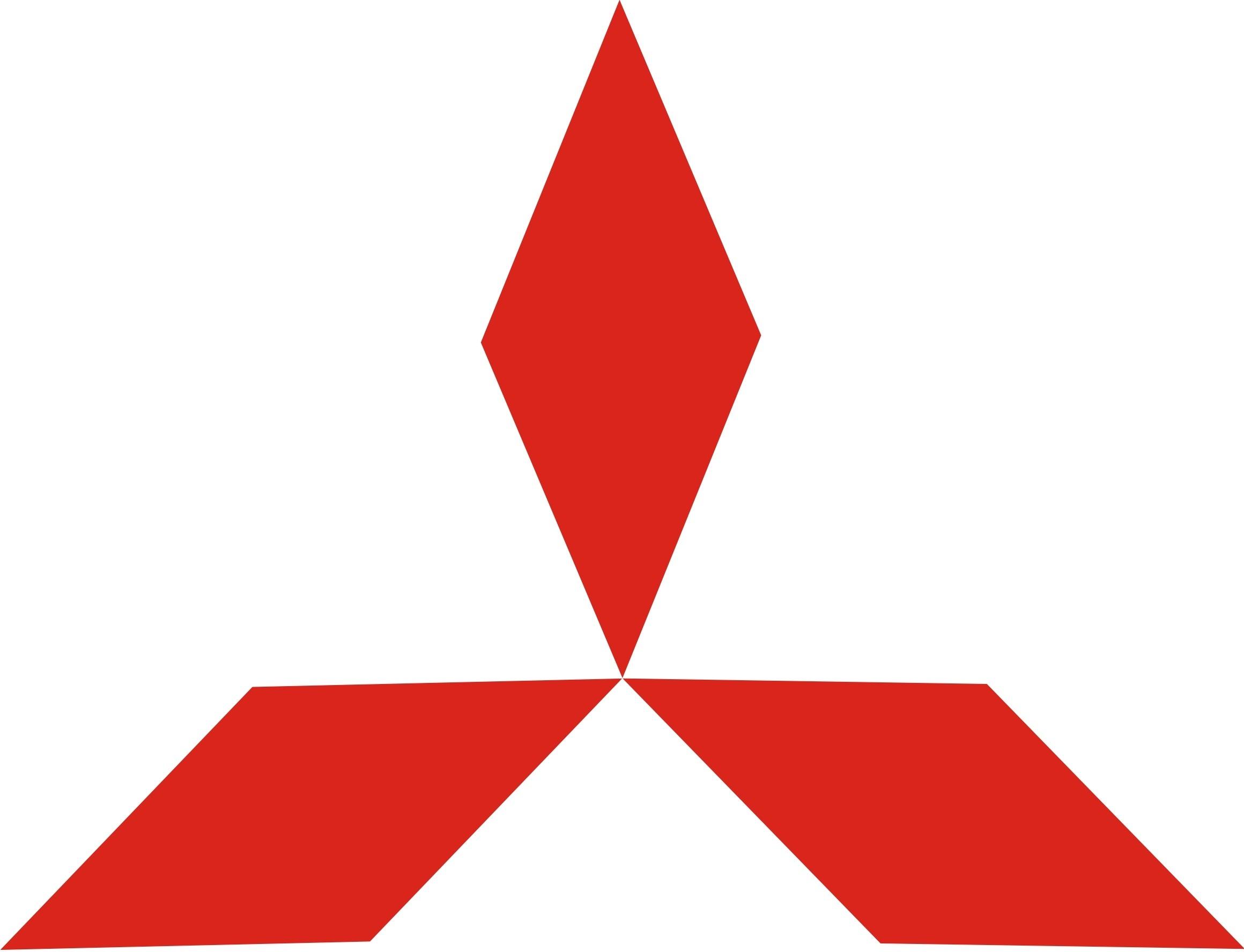mitsubishi-logo-b