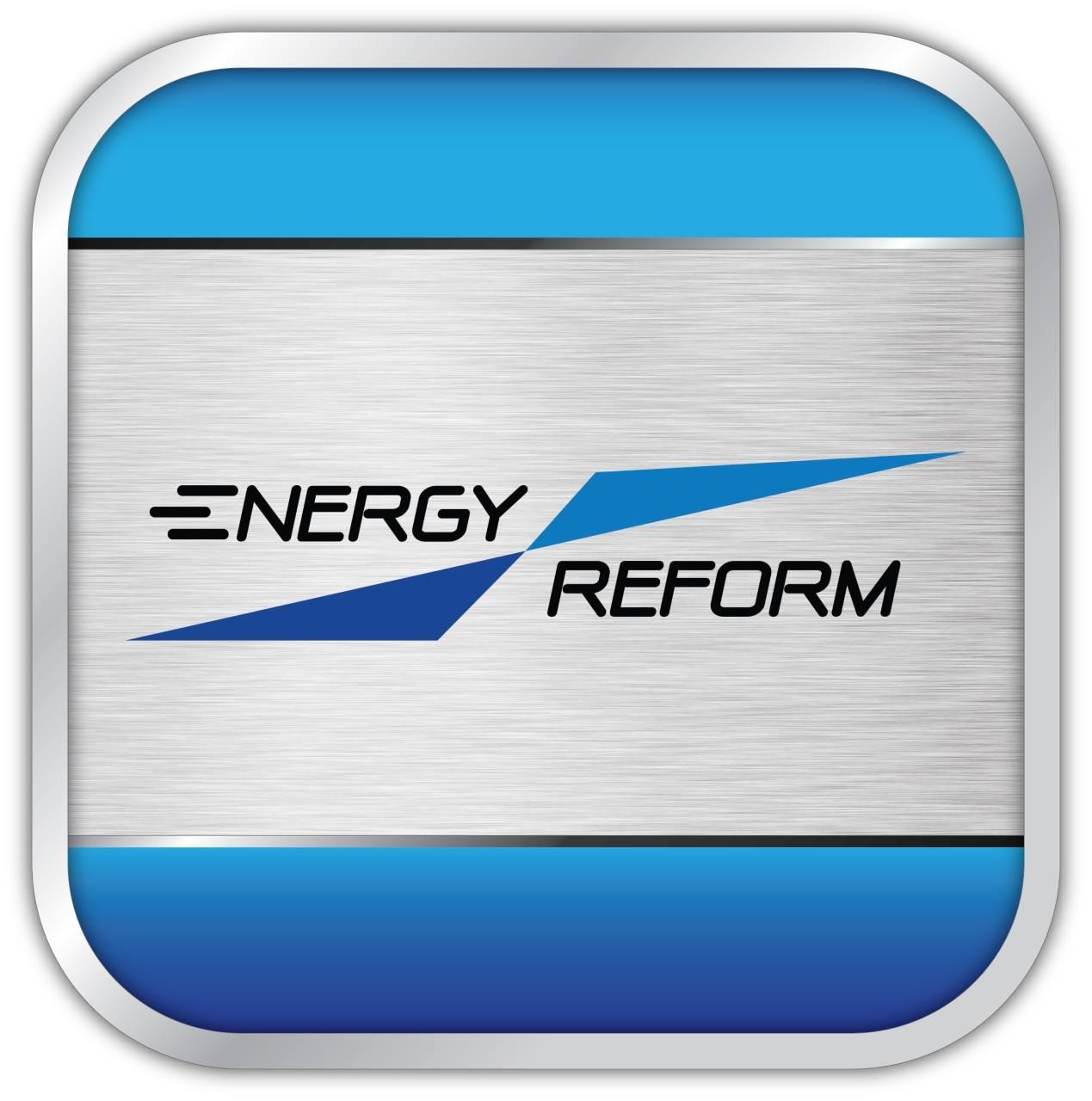 energy-reform-lcon