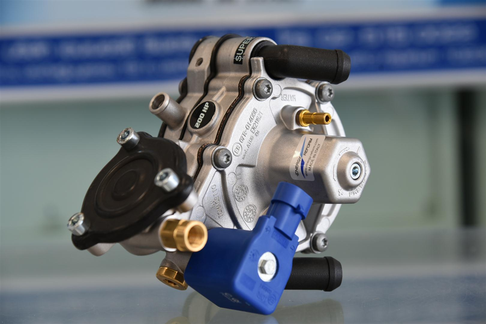 lpg-regulator-200hp
