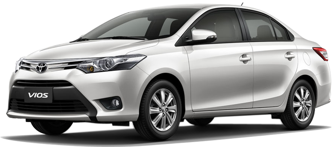 TOYOTA-ALL-NEW-VIOS